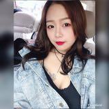 hsiao_0211