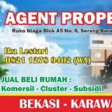 ikaproperty02