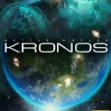 kronos.specialist