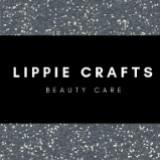 lippiecrafts
