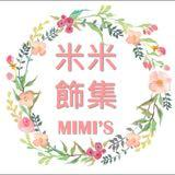 mimisaccessories