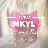 mkyl.collection
