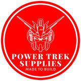 powertreksupplies