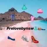 prelovebynsw