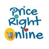 pricerightsg
