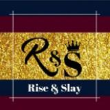 riseandslay