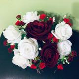 rosy_flora