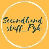 secondhandstuff_pyk