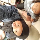 shah_baby84