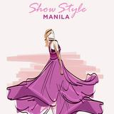 showstyle.mnl