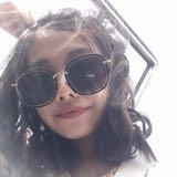 stephanie_yun