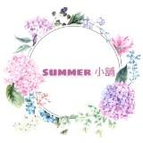 summer_shop.