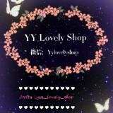 yylovelyshop_1234