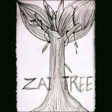 zai.tree