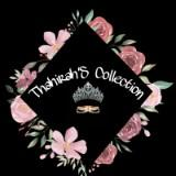 _thahirahcollection_