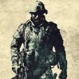 army.202
