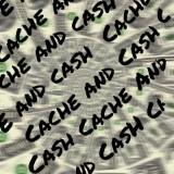 cache.and.cash