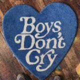 boys_dont_cry