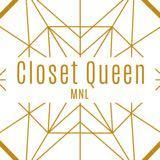 closetqueenmnl