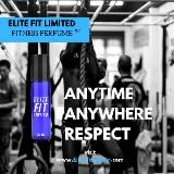 elitefitlimited