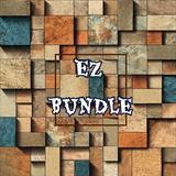 ez_bundlee