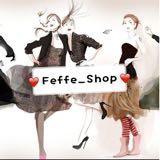 feffe_shop