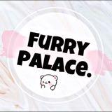 furrypalace.