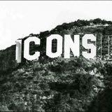 icons.vintage