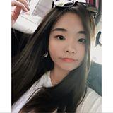 jeannie816