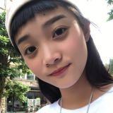 kurokawa0916