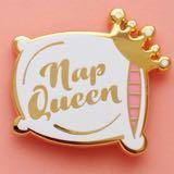 nap.queen