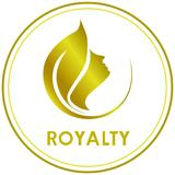 royaltyid.official