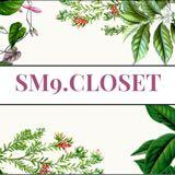 sm9.closet