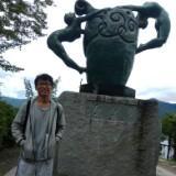 tanloohang