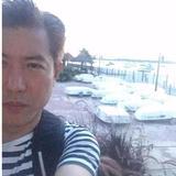 urizhou