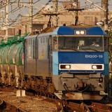trainshoptw