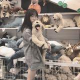 yu_o666