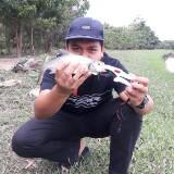 abanjamaludin