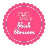 blushblossomsg