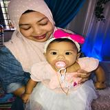 chikpuan_nurjannah