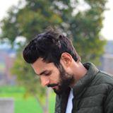 diljit_sandhu