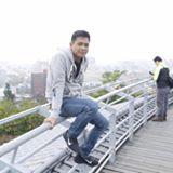 eko_raphael_8888