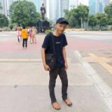 fadlyy_09
