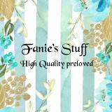 fanie_stuff