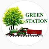 greenstation