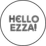 hello.ezza