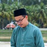 imran_im