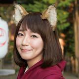 yoshioka_riho