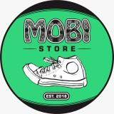 mobisecondshoes