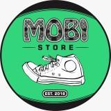 mobisecondshoes